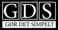 GDS60px